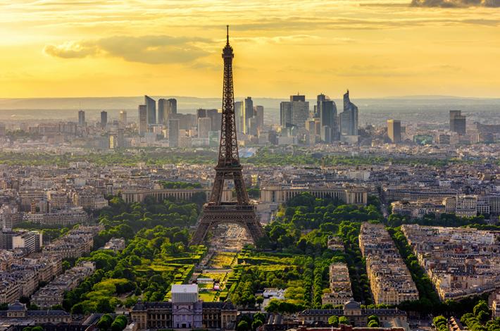 Paris Design Week - Interior Design Events 2021