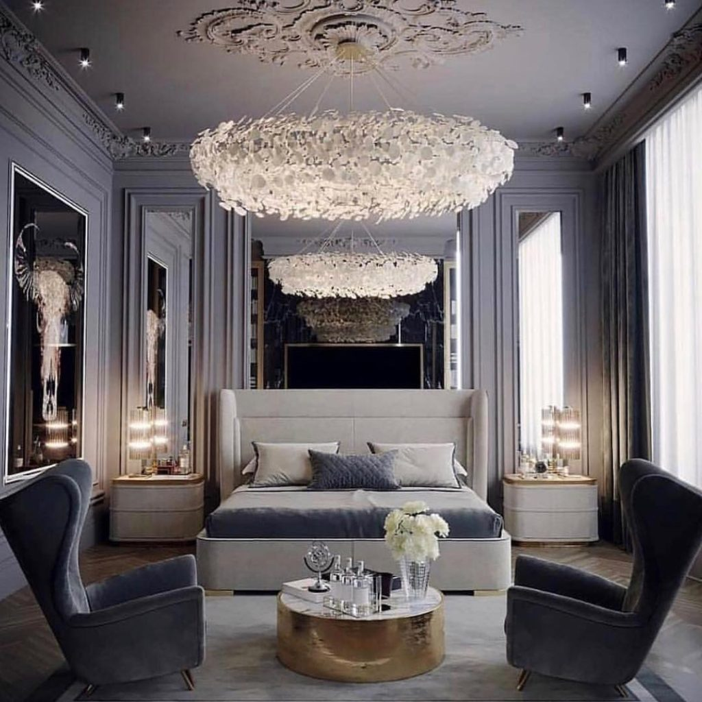 The Ultimate Oasis How To Create A Dream Master Bedroom