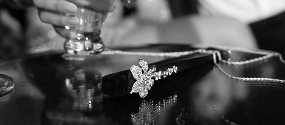 olivier bernoux fans - lh valentine's day gift guide