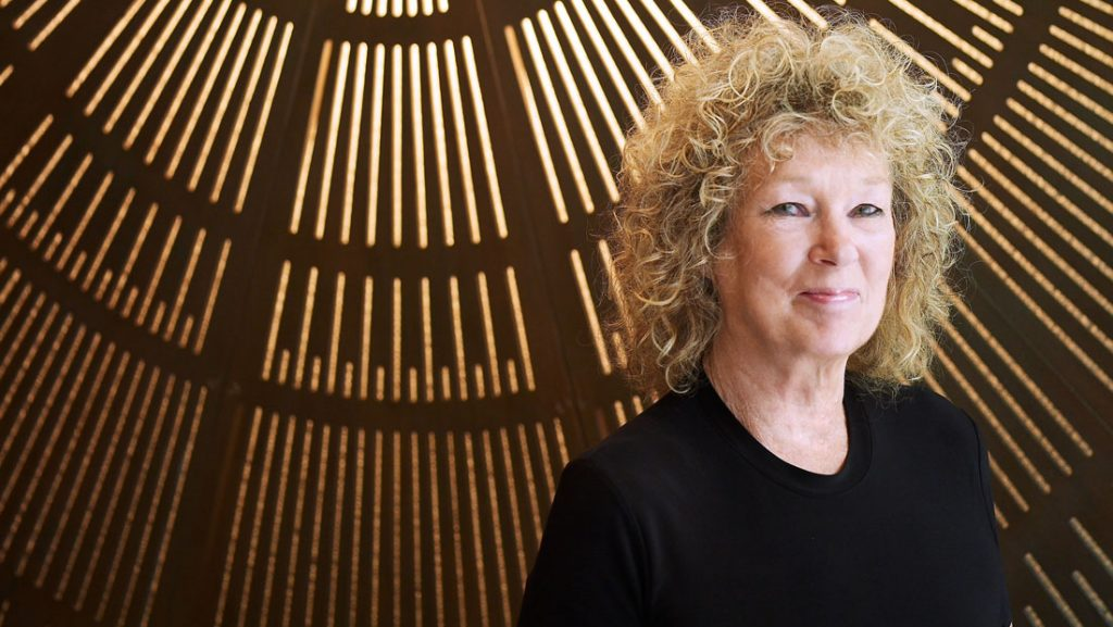 clodagh - celebrating women's history month with top female interior designers