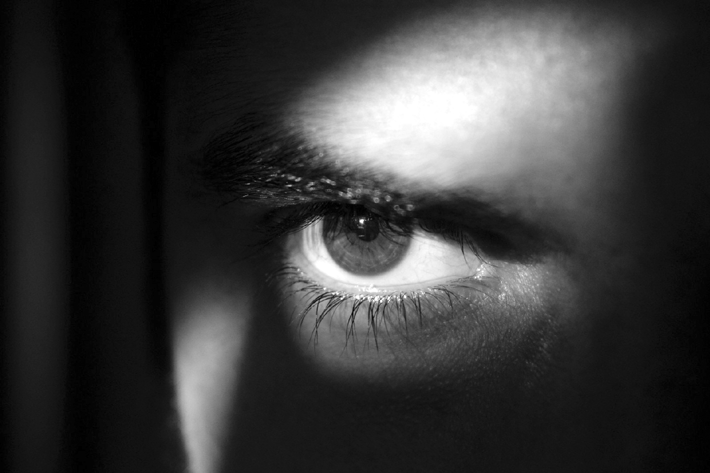 VIDEO VOYEURISM: HOW A MEDIEVAL MYTH HAS BECOME A MODERN-DAY NIGHTMARE