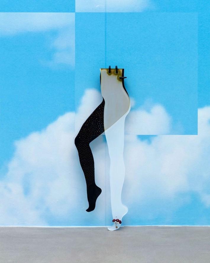 Top Interior Design Events: Art Basel