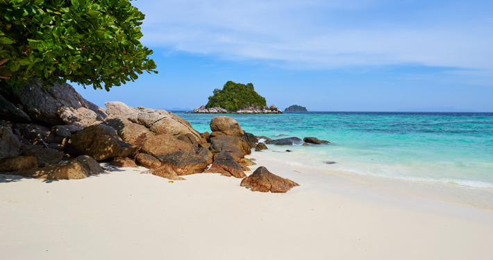 Koh Kood Thailand - Idyllic Island Escape - Peaceful Beach Resorts