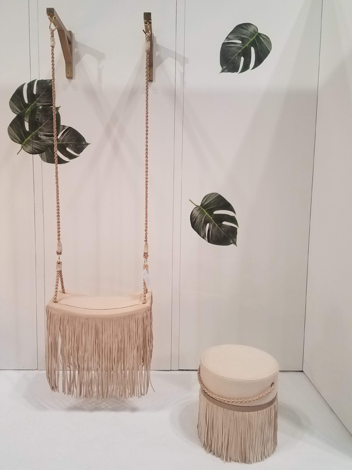 studio marta manente - best of icff 2019