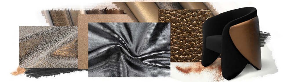 exotic leathers by koket