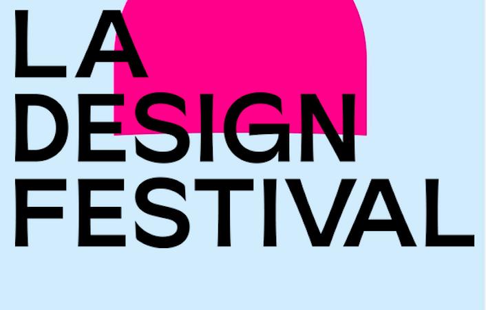 LA Design Festival 2019: Creativity Set to Take Over Los Angeles