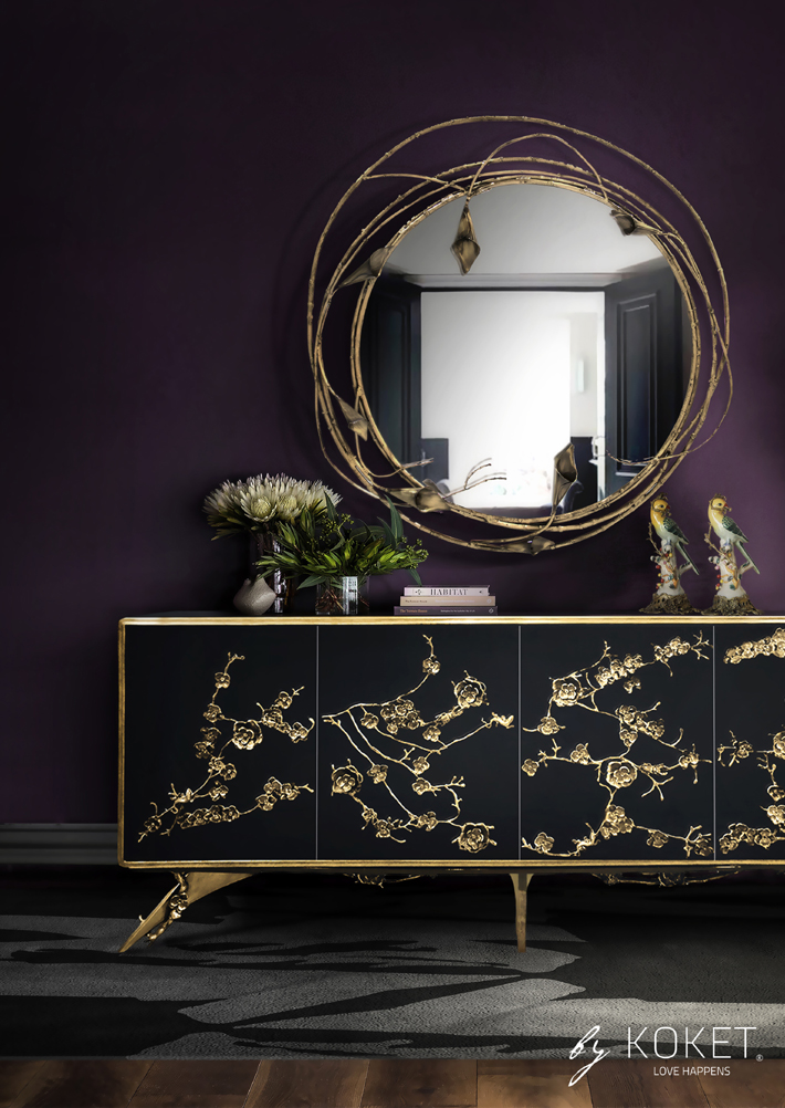 spelbound-cabinet-stella-mirror-koket-projects-summer home design trends 2019