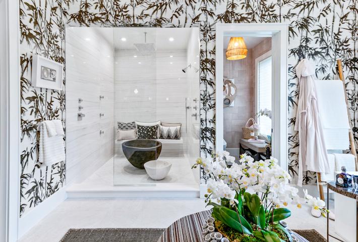 Thermon Designs- Master Bath
