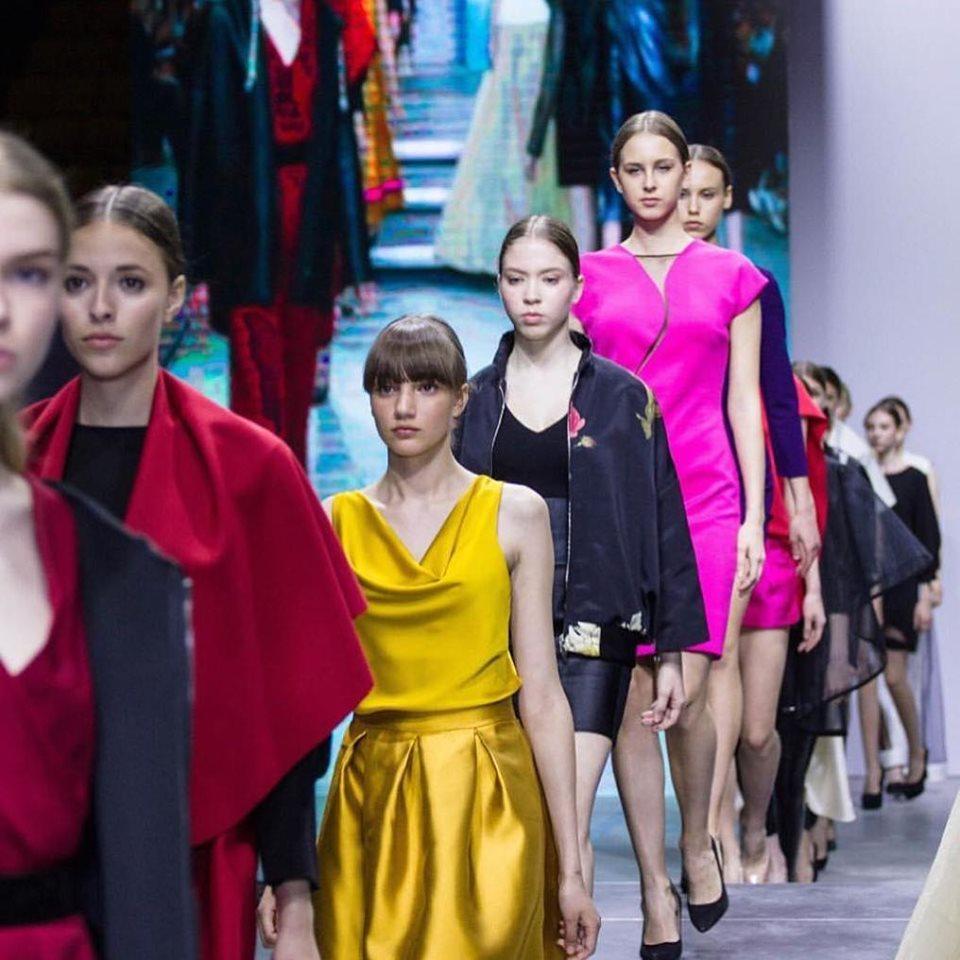 sangalli milano - couture fashion in milan