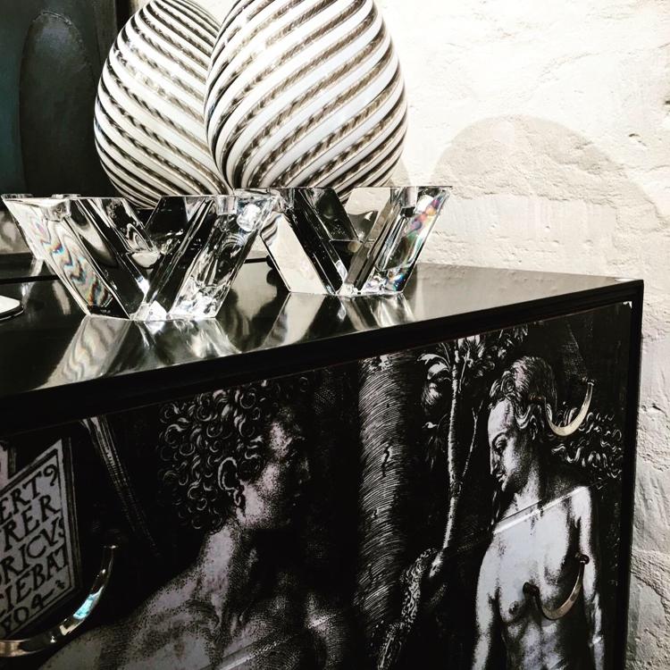 ayn gallery paris design week 2019