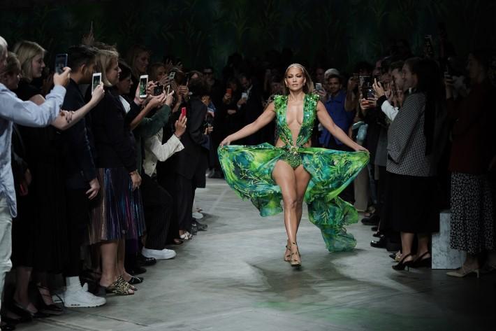 Best of Milan Fashion Week SS 2020