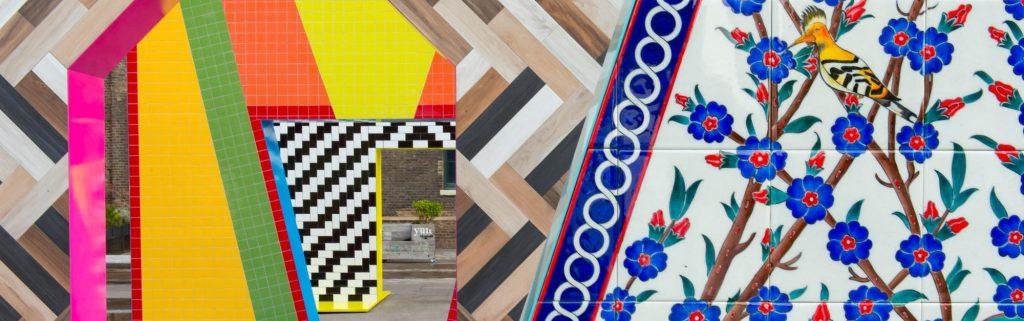 granary_square_turkish_ceramics designjunction 2019
