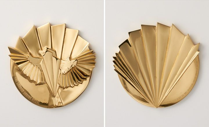 london design medal 2019