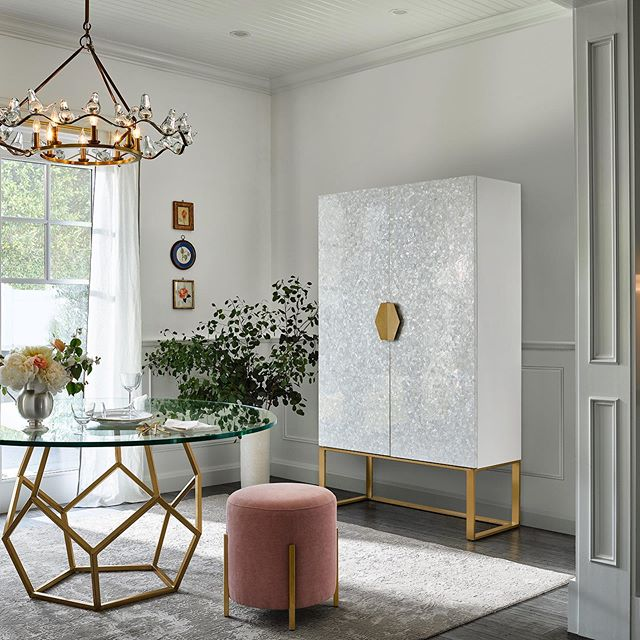 Furniture Trends 2020.High Point Market Fall 2019 Reveals 2020 Interior Design Trends