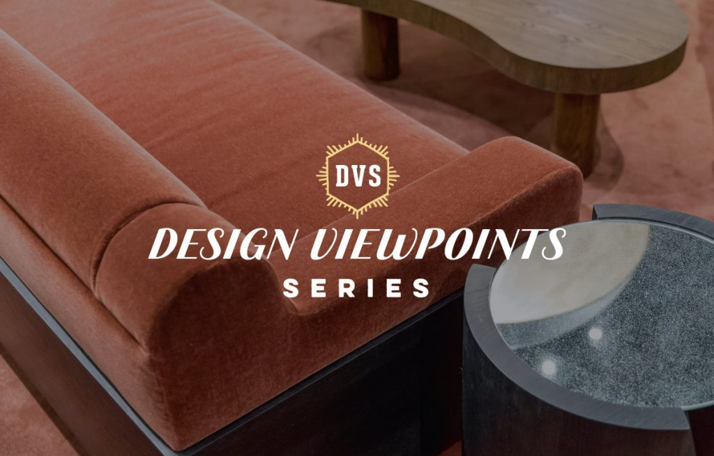 high point market fall 2019 designer viewpoint series