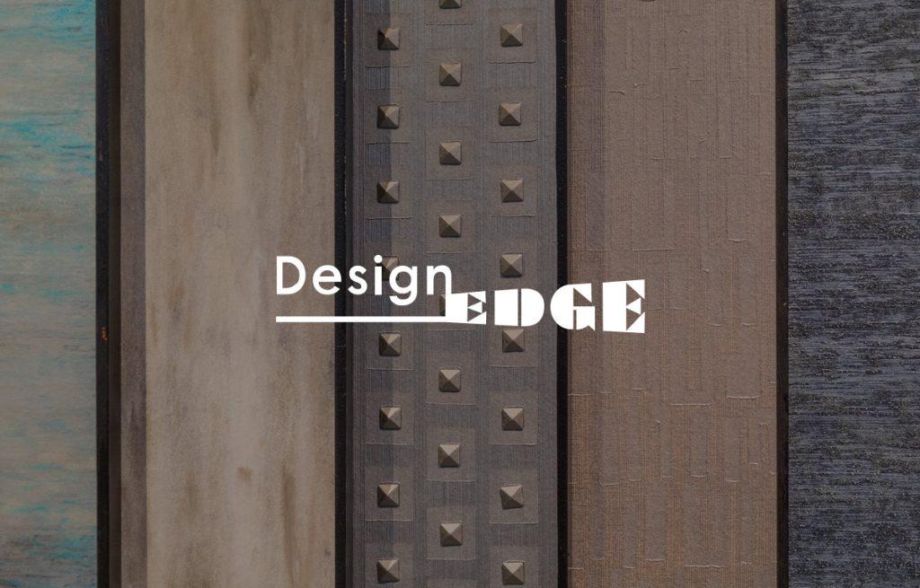 design edge summit high point market fall 2019