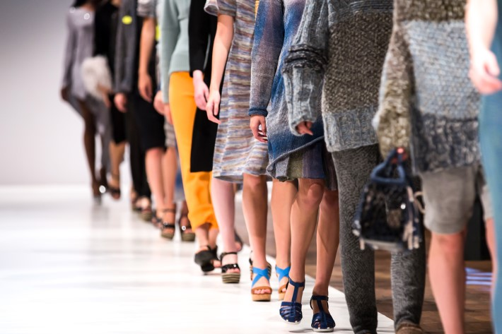 How Consumers Are Changing the Fashion Industry for Better