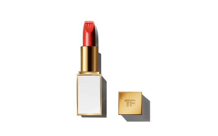 LH holiday gift guide: makeup