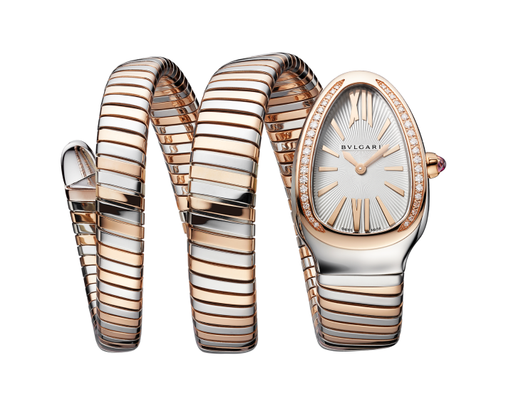 LH holiday gift guide: watches