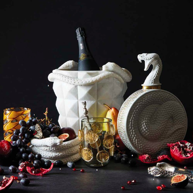 tfc barware by thomas fuchs creative
