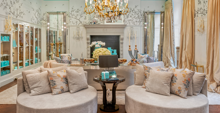 2nd Floor Salon Design by Ally Coulter Designs