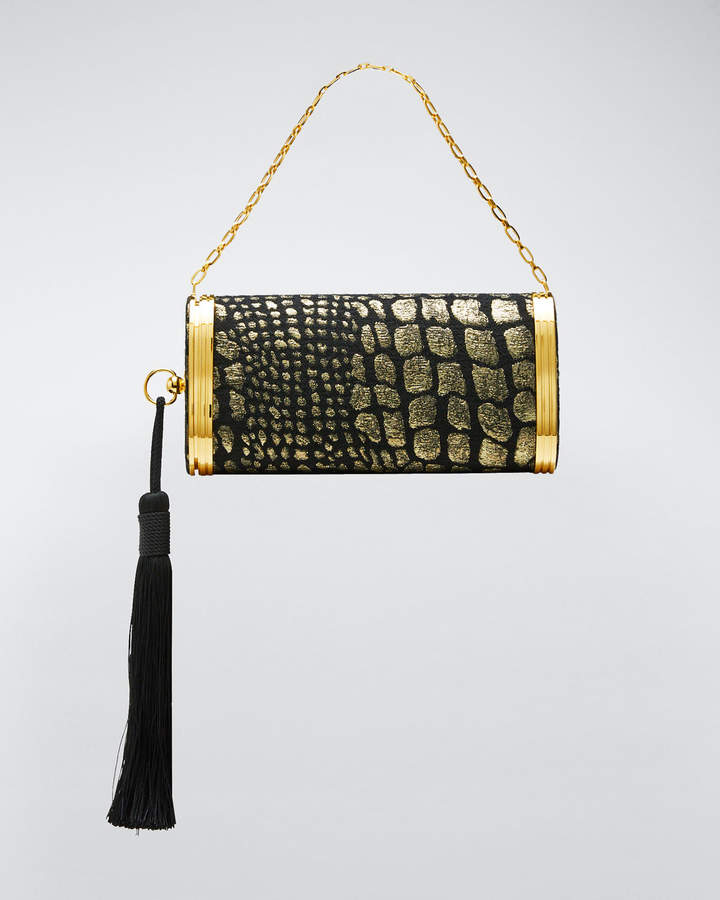 LH holiday gift guide: bags
