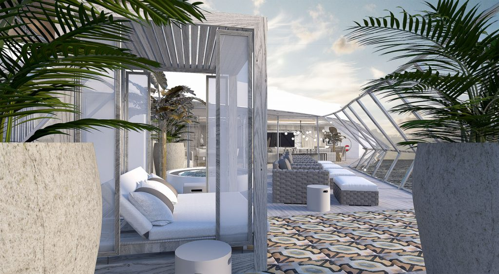 Celebrity-Cruise-Iconic-Suite-by-Kelly-Hoppen