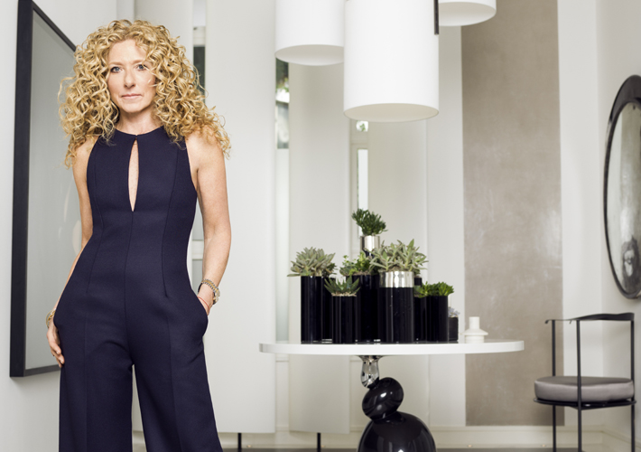 kelly hoppen interview