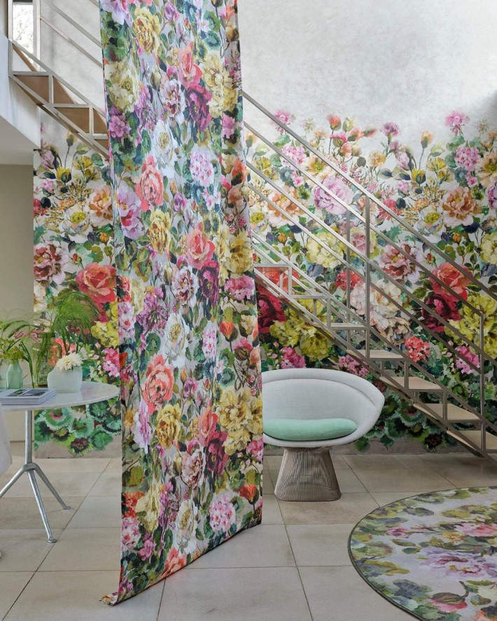 Designers Guild Project