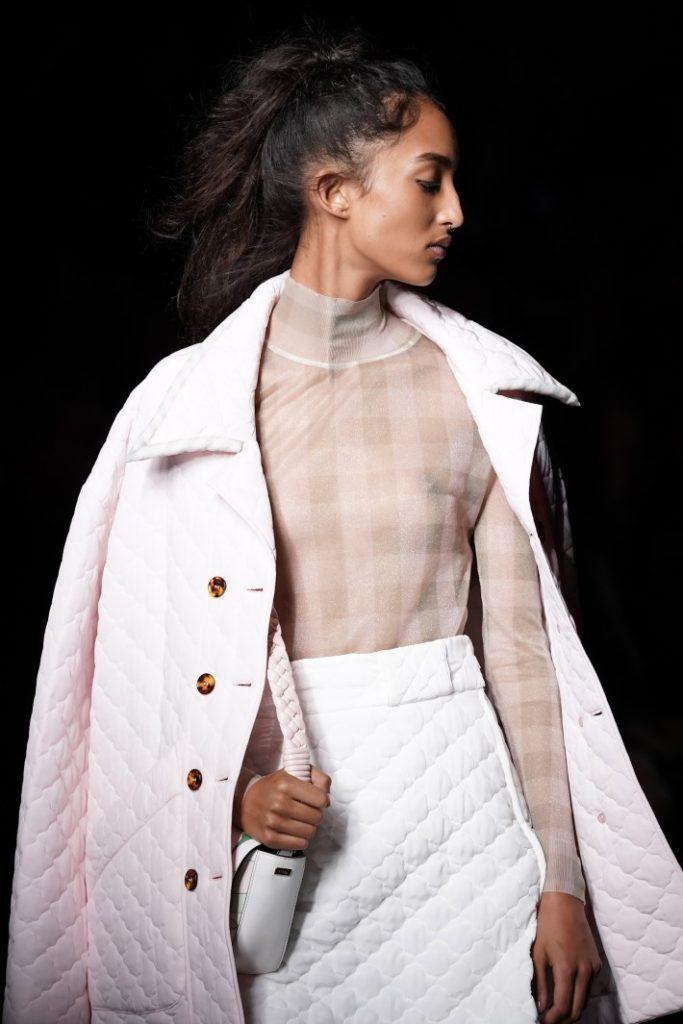 fashion events: milan fashion week