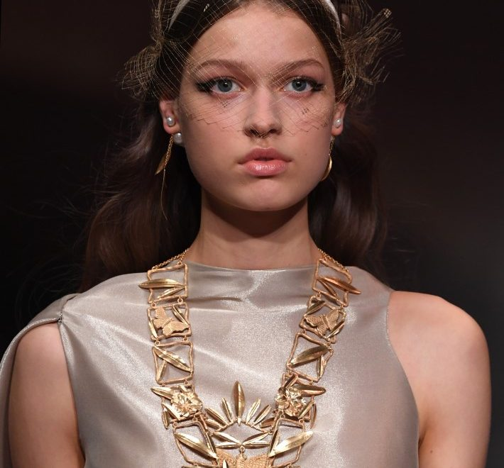 Jewelry Trends to Kill 2020 with Style!