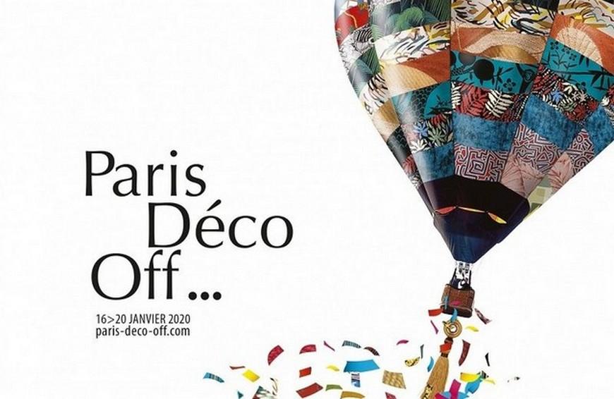 Paris Deco Off 2020: The Ultimate Guide