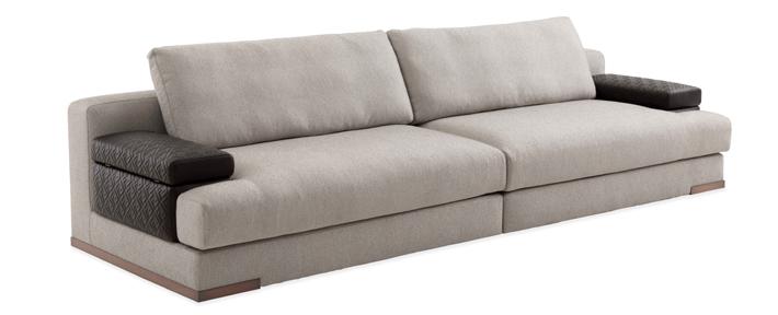 fendi casa sofa luxury furniture