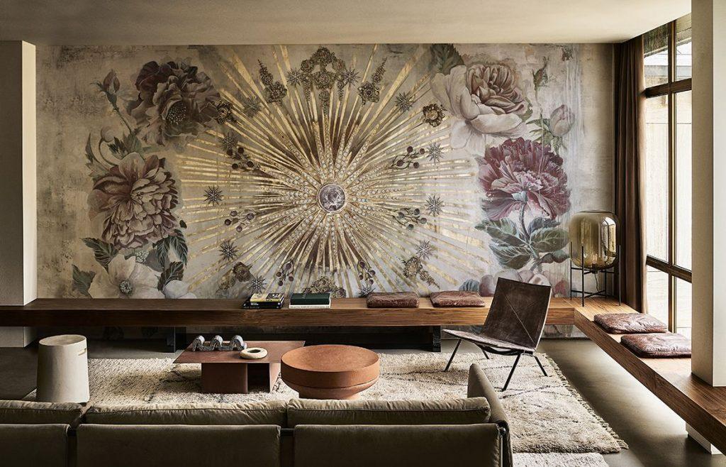 Wonder by Wall&Deco