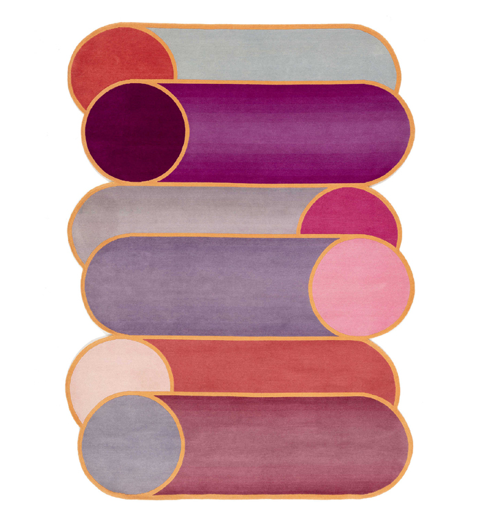 ROTAZIONI-A-PINK-1600x2000 - cc tapis rug patricia urquiola
