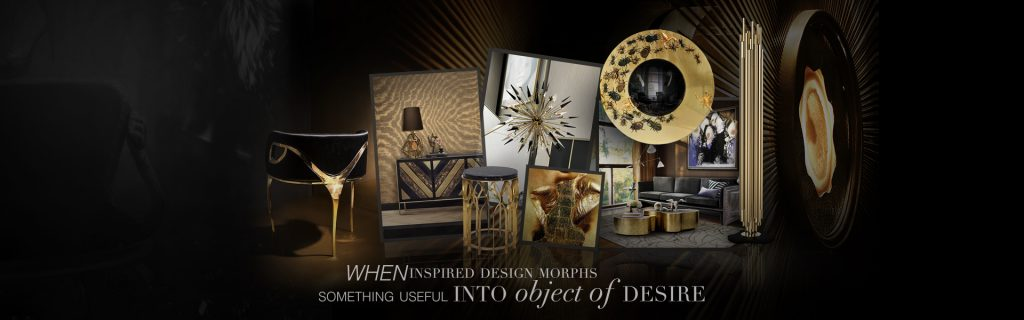 demorais international luxury furniture brands