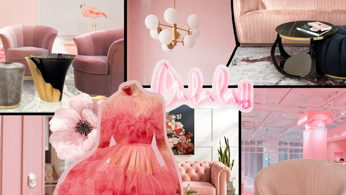 pink-and-red-furniture-and-lighting-koket-moodboard