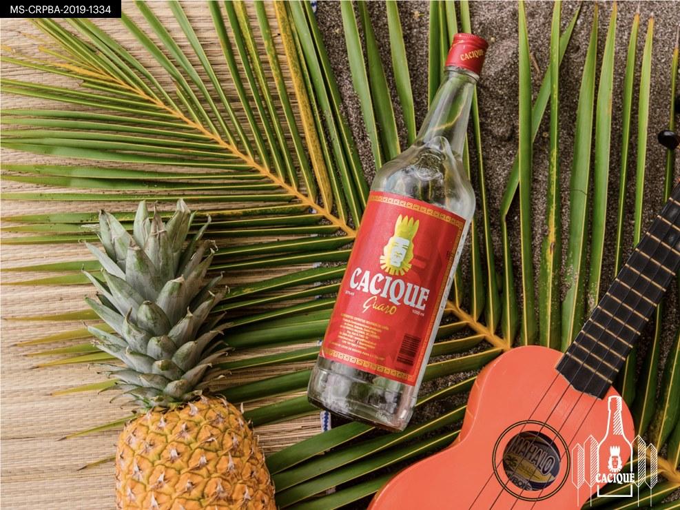 Cacique Guaro - costa rica destinations and things to do