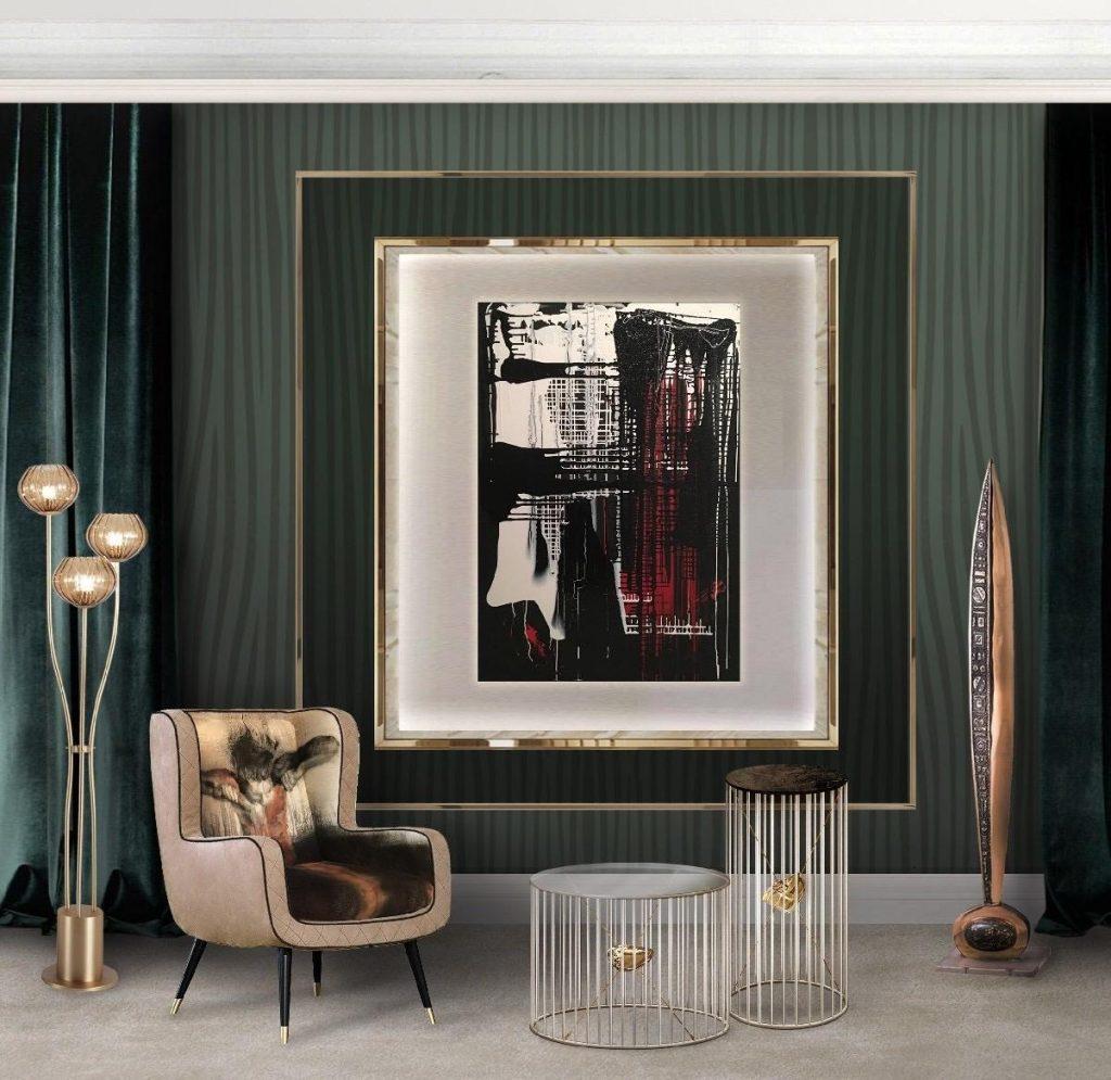 cristina castiglioni hue design Collaboration with Arte Nel Design -