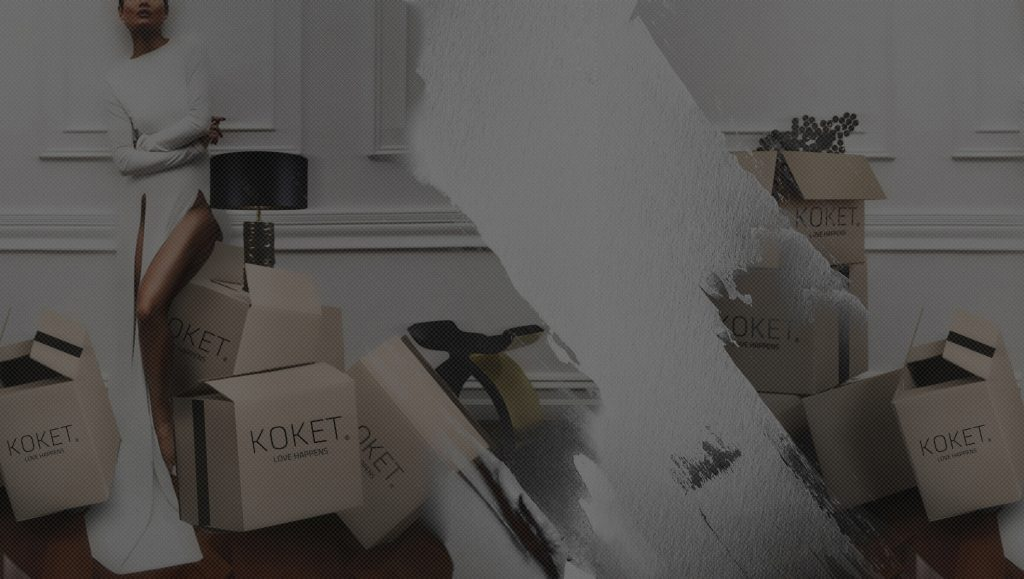 kk koket outlet - in-stock furniture - quick ship furniture
