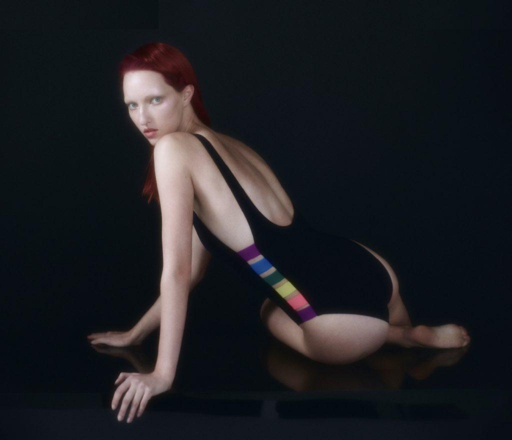 best swimwear brands - juno swimsuit by karla colletto
