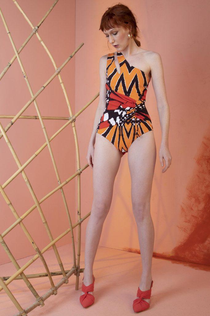 chiara boni swimwear