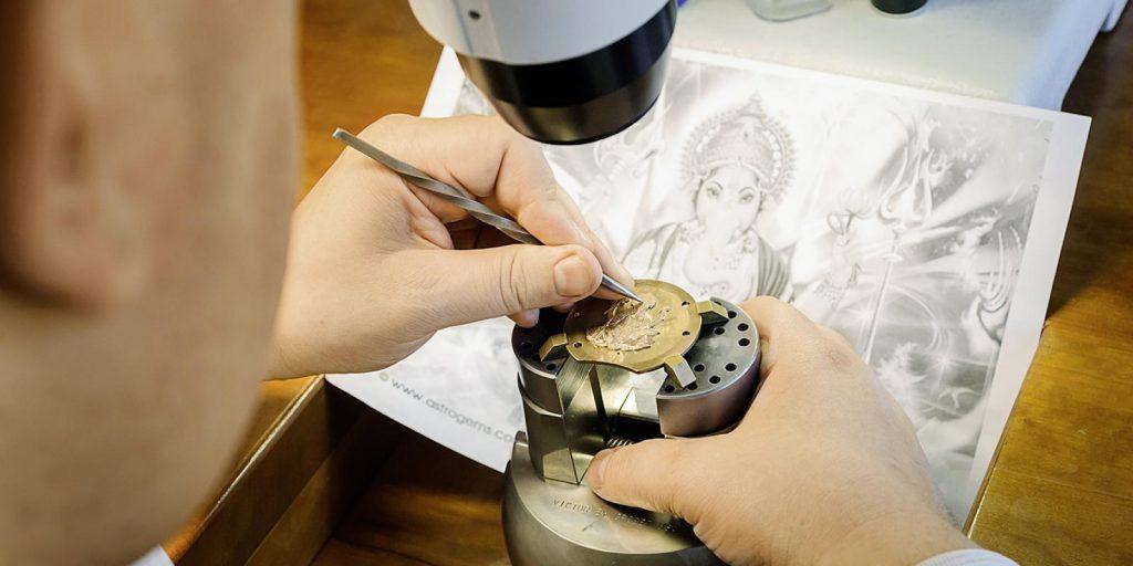 blancpain craftsmanship swiss watches