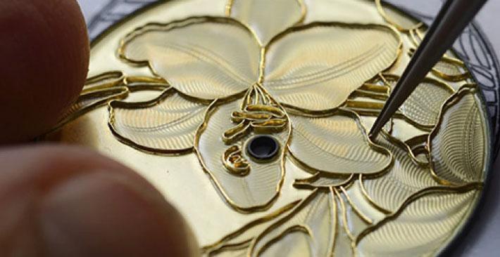 swiss watches vacheron constantin handmade watches craftsmanship