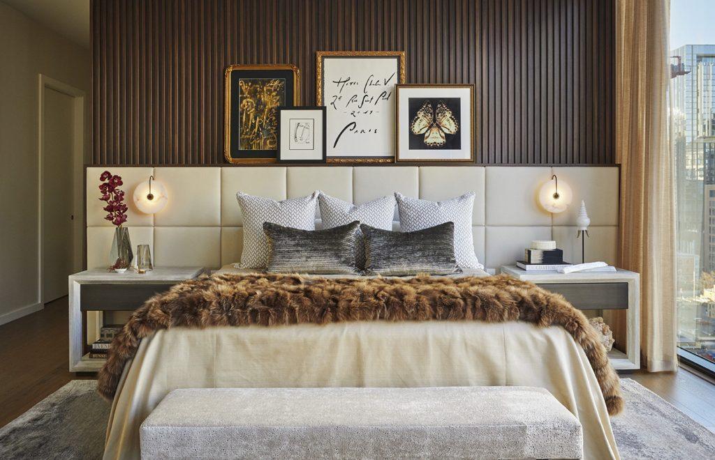 Donna Mondi Bedroom - best bedroom furniture
