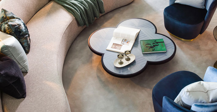 Elicyon-Modern-Living-Room clarges mayfair