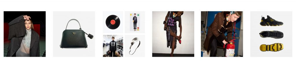 prada fall winter 2020 sotheby's online auction