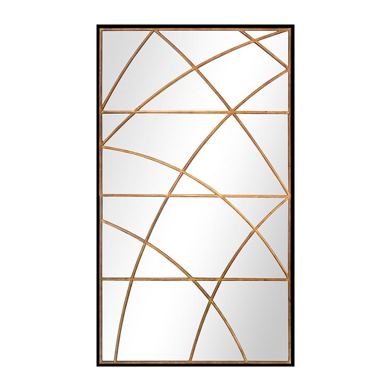 dior mirror