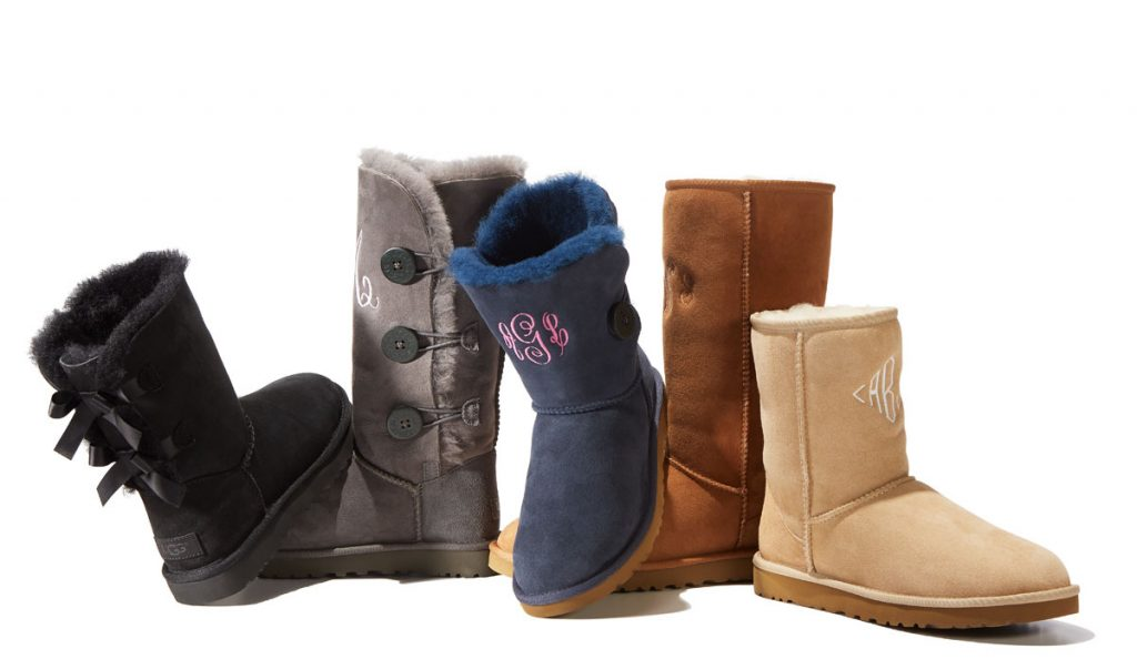 iconic fashion pieces Classic Tall II Boots by UGG