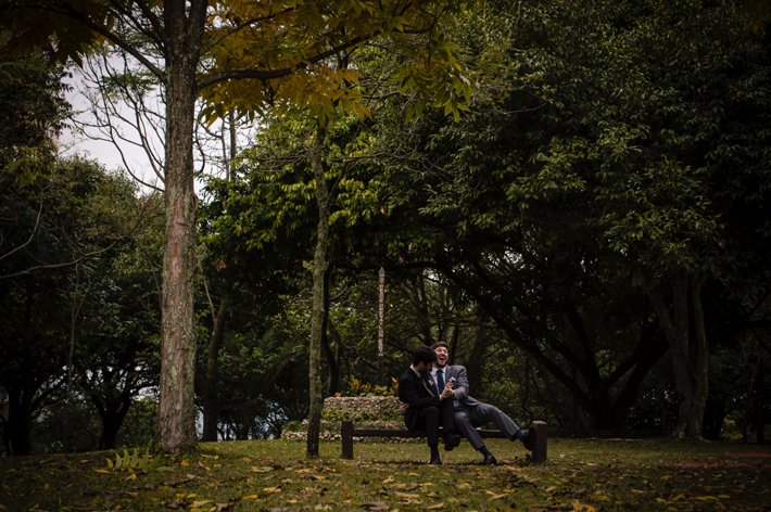 gay couple having fun together in a park maico-pereira-F3sovUtVfVQ-unsplash